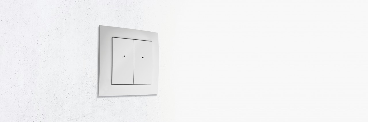 Wall-mounted controllers slide image